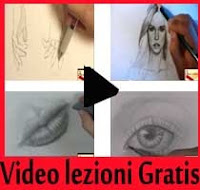 Guarda le videolezioni