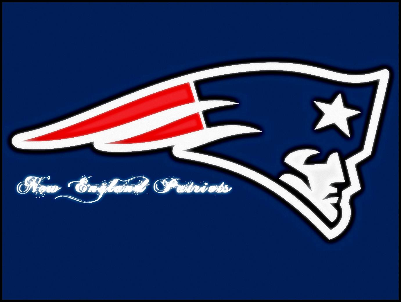 New England Patriots - Free NFL - 85.4KB
