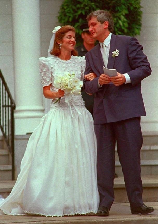 misrealesopiniones: los kennedy, la familia real estadunidense