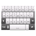 Smart Keyboard PRO-Android Paid Apps Free Download