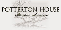 Potterton House