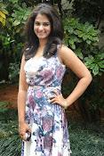 Nanditha raj new glam pics-thumbnail-1
