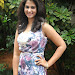 Nanditha raj new glam pics-mini-thumb-1