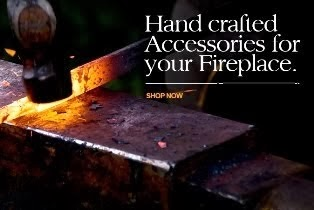 { Shop Anvil Fireside }
