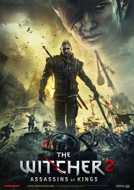 The-Witcher-2-Assassins-of-Kings-Download-Cover-Free-Game