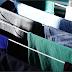 7 Kiat Menjalankan Bisnis Laundry