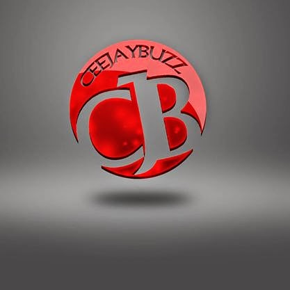 CeejayBuzz Concepts