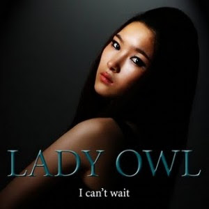 Lady Owl - I Can