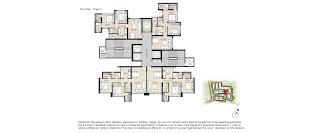 http://4.bp.blogspot.com/-xFgcW5Z5_0U/UXQnMlUYFbI/AAAAAAAAAcA/A2aL3wHP8js/s320/Omkar-Ananta-TOWER_C--floor-plan.jpg