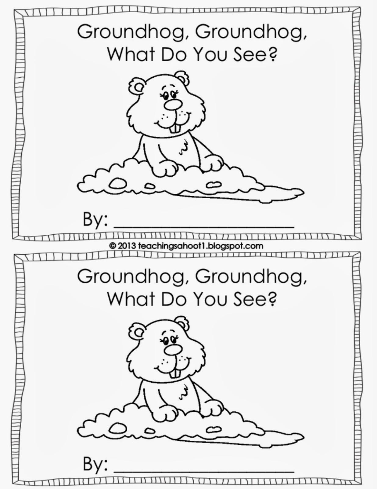 Uncategorized Groundhog Day Math Worksheets hd wallpapers groundhog day worksheets first grade wallpaper get free high quality grade