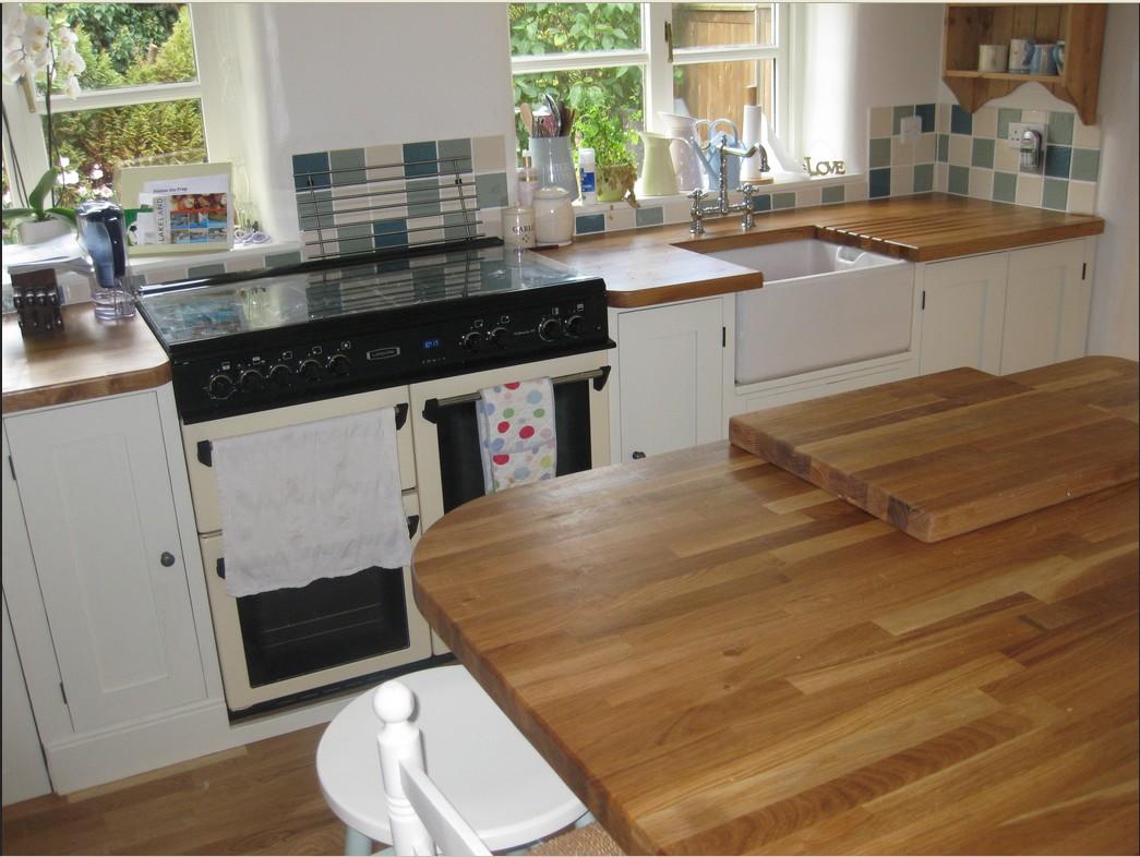 pegasus pine furniture Northampton, made to measure kitchens, kitchen range, handpainted kitchens units, Northampton furniture
