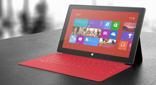 Tablet Microsoft Surface, Tablet, Microsoft Surface, Microsoft, Surface, Tablet Surface, Tablet Microsoft