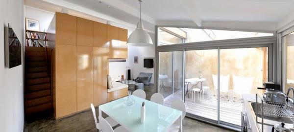 desain-interior-rumah-tinggal-modern-berawal dari-garasi-tua-009