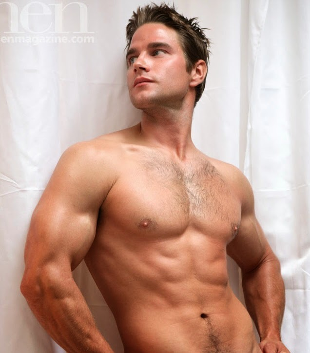 saint elizabeth single gay men Gaytravel is one of the top websites for lgbtq travelers looking for gay-friendly destinations and activities, including gay tours and cruises.