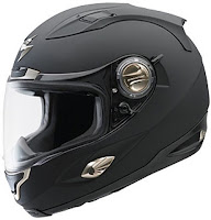 Motorcycle Helmets: Safety And More