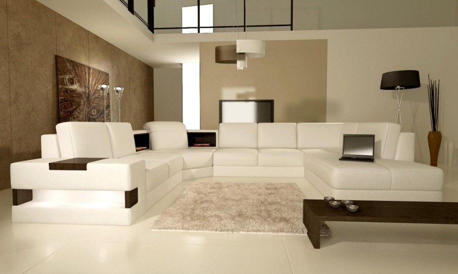 How To Choose The Best Furniture For Your Houseu0027s Interior