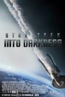 """<img src=""""http://4.bp.blogspot.com/-xFoAq_zFw_Y/UbuAQRPEy7I/AAAAAAAAAc8/LeePfLshCoM/s1600/Star+Trek+Into+Darkness.jpg"""" alt=""""Star Trek Into Darkness""""/>"""