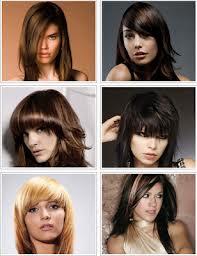 Model Rambut Terbaru 2013 dan Tips Mempunyai Rambut Indah