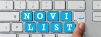 Novi list: Kultura zivljenja