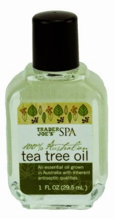 http://www.amazon.com/Trader-Joes-100-Australian-Tree/dp/B007OZ1HWE