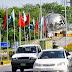 چینی صدر کے دورہ پاکستان کی تیاریاں زور و شور سے جاری.....