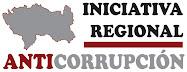 Iniciativa Anticorrupción Junín