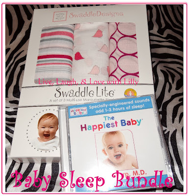 SwaddleDesigns, review, baby swaddling blankets