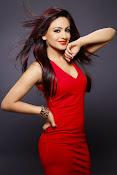 Actress Aksha glamorous photos-thumbnail-14