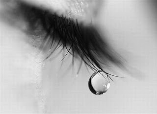 Cerita sedih
