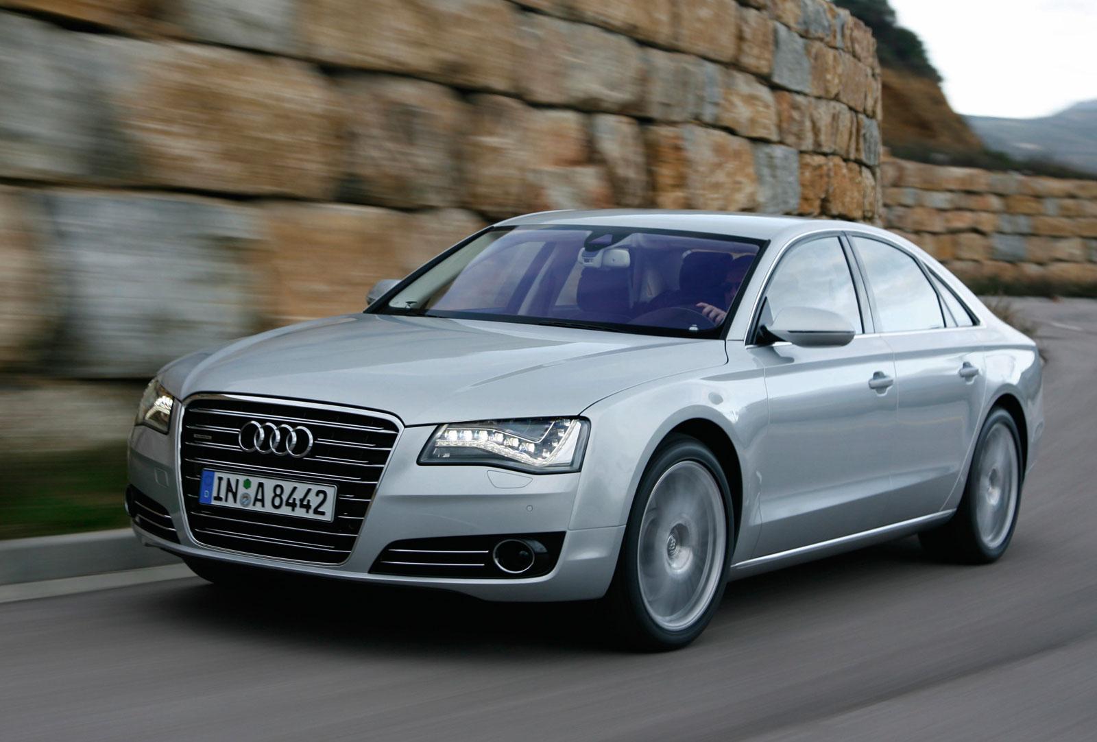 http://4.bp.blogspot.com/-xFyc-tkXVAg/T-Ce-6X4RAI/AAAAAAAADoA/qcz4izYZPn8/s1600/Audi+A8+hd+Wallpapers+2011_4.jpg