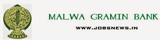 Vacancy in Malwa Gramin Bank