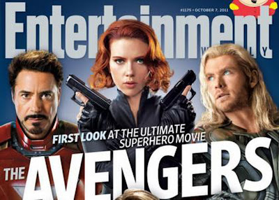 celebritiesnews-gossip.blogspot.com_avengers-cover-2011