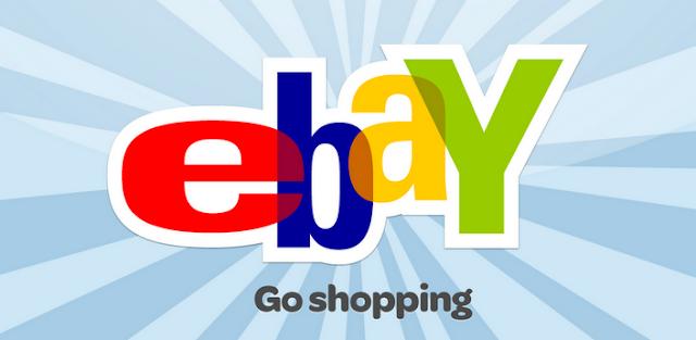 Mejores Aplicaciones Android - eBay en tu Móvil!
