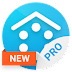 Smart Launcher 3 Pro APK For Android Phone