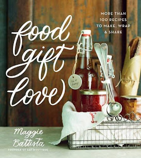 food gift love more than review