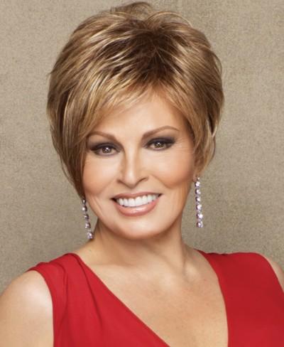 Celebrity women short hairstyles 2012