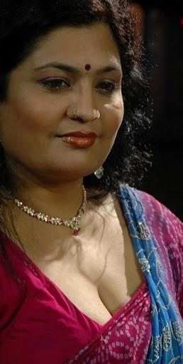 Kamapichachi Actors Hot Scene | Kamapichachi Actress Wallpapers ...