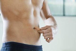 Memilih Bahan untuk Tips Diet Alami