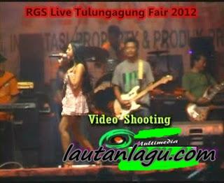 OM+RGS+Live+Tulungagung+Fair+5+Maret+2012 Free Download Mp3 Lagu Dangdut OM RGS Live Tulungagung Fair 5 Maret 2012