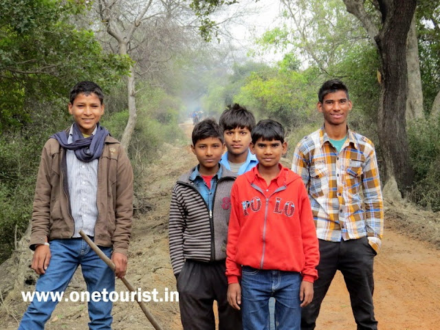 children image , indian children , natural image , indian childs photos , photography , faces of india , jungle boys ,