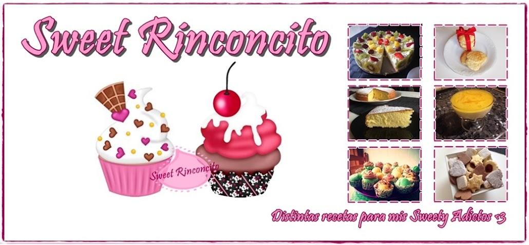 Sweet Rinconcito