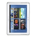 Harga Tablet Samsung Galaxy Note 10.1 N8000