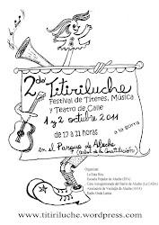 Festival titiriliUche