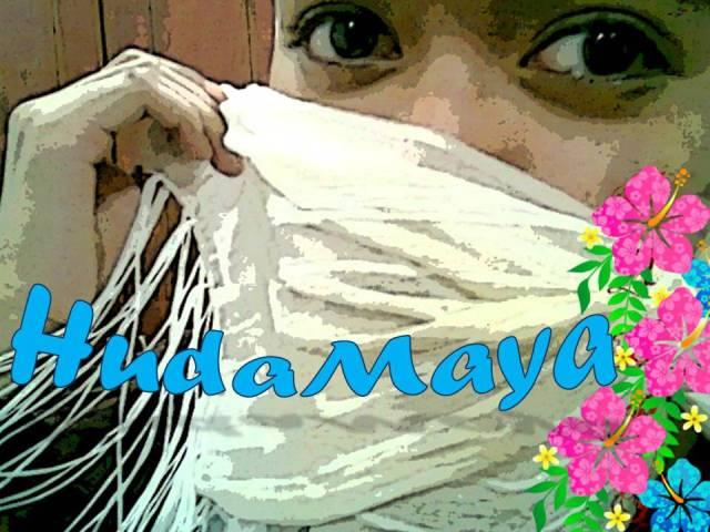 ~HudaMaya~
