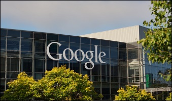http://www.aluth.com/2015/08/google-is-now-part-of-alphabet.html