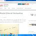 Blog Paly dalam Denaihati.com