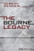 O Legado Bourne, de Tony Gilroy