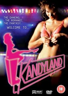 Kandyland 1987