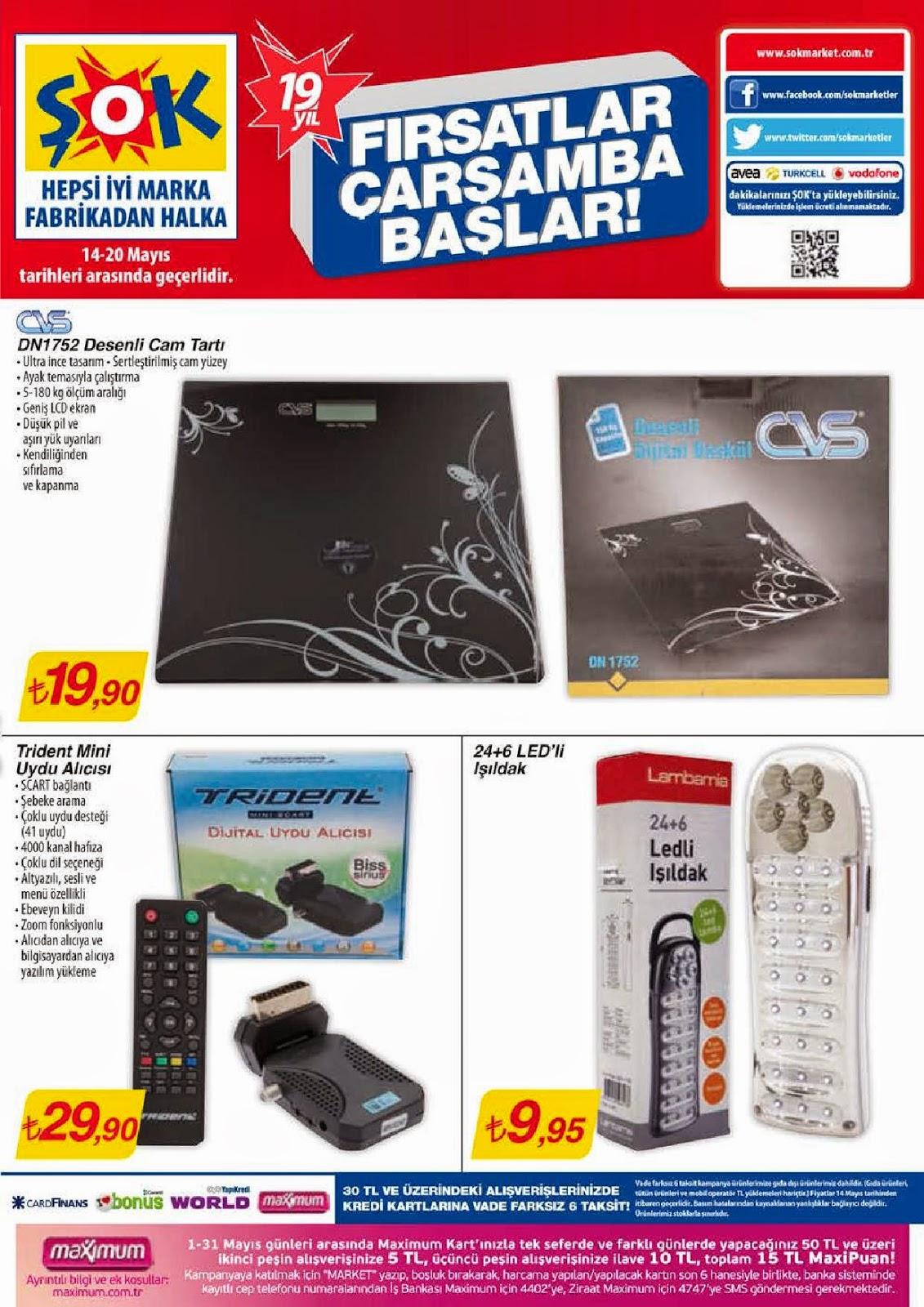 http://www.aktuelurunler.com/p/sponsor-baglantlar-adsbygoogle-window_7218.html