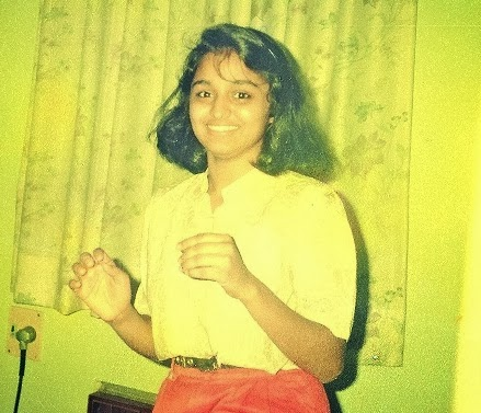 Mallu Jayalalitha Hot
